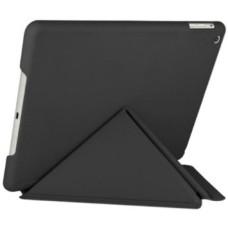 Cygnett iPad Air foldable case