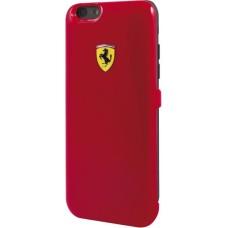 Ferrari Power Case for iPhone 6