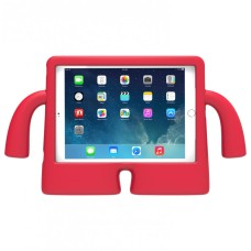 iPad Air 1,2 by iGuy