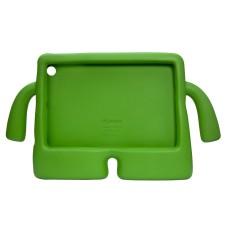 iPad Mini case by iGuy
